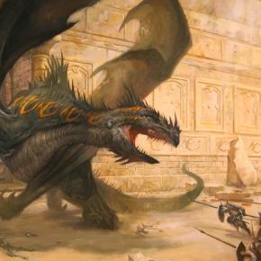 lucas-graciano-fantasy-artist-paintings
