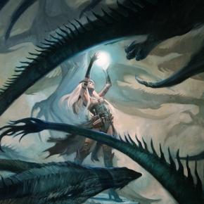 lucas-graciano-fantasy-artist