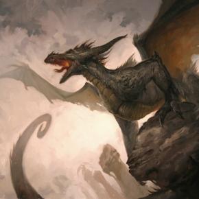 lucas-graciano-fantasy-artwork