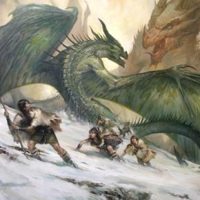 lucas-graciano-fantasy-artworks