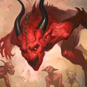 lucas-graciano-fantasy-paintings