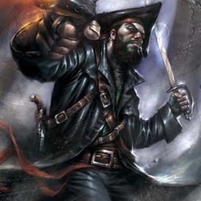 artist-lucio-parrillo-blackbeard-cover