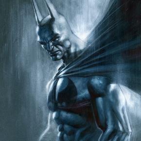 lucio-parrillo-batman-artwork-study