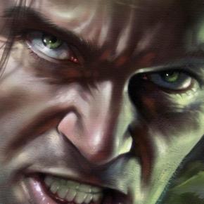 lucio-parrillo-close-up-fantasy-artist