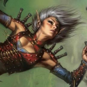 lucio-parrillo-fantasy-artist