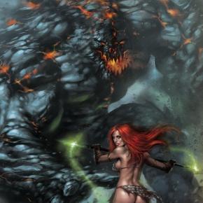 lucio-parrillo-fantasy-paintings-artist