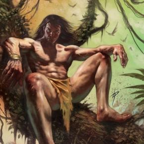 lucio-parrillo-lord-of-the-jungle