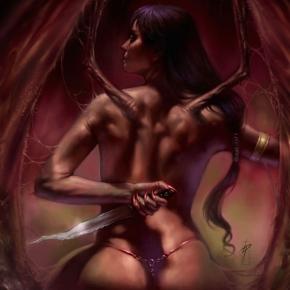 lucio-parrillo-vampirella-29