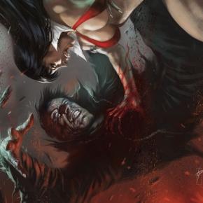 lucio-parrillo-vampirella-paintings
