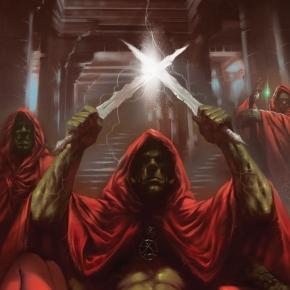 lucio-parrillo-warlord-of-mars-fantasy-artwork-study