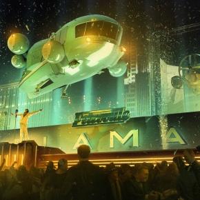 the-sci-fi-art-of-maarten-hermans-11