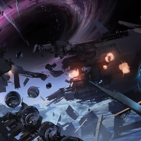 the-sci-fi-art-of-maarten-hermans-14
