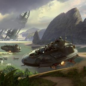 the-sci-fi-art-of-maarten-hermans-3