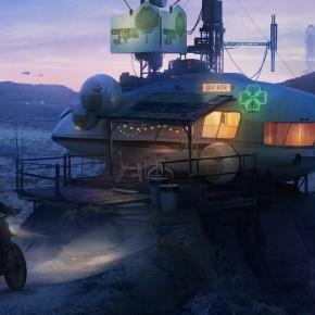 the-sci-fi-art-of-maarten-hermans-9