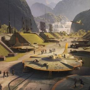the-sci-fi-art-of-maarten-hermans