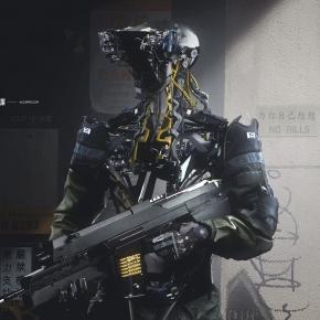 maciej-kuciara-ghost-in-the-shell-17