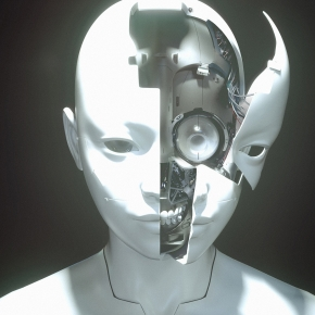 maciej-kuciara-ghost-in-the-shell-25