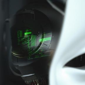 maciej-kuciara-ghost-in-the-shell-26