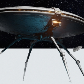 the-scifi-art-of-mack-sztaba-06