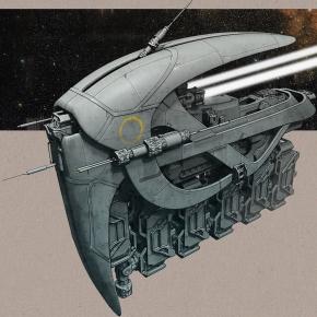 the-scifi-art-of-mack-sztaba-10