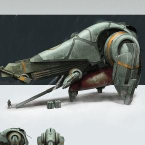 the-scifi-art-of-mack-sztaba-12
