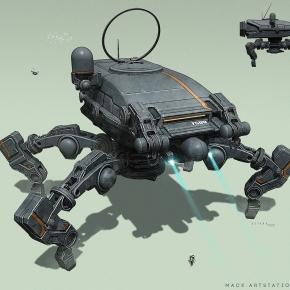 the-scifi-art-of-mack-sztaba-14