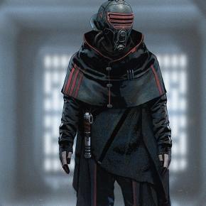 the-scifi-art-of-mack-sztaba-21