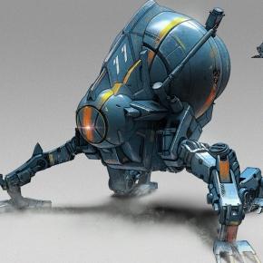 the-scifi-art-of-mack-sztaba-23