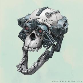 the-scifi-art-of-mack-sztaba-28