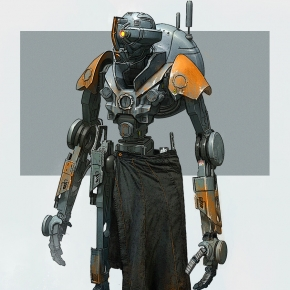 the-scifi-art-of-mack-sztaba-29
