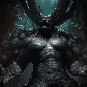 marat-ars-demon-of-the-abyss-illustration