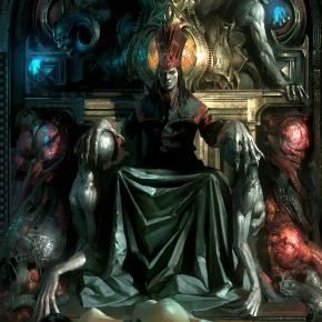 marat-ars-elder-vampire-adv