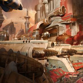 the-scifi-art-of-marat-zakirov-04