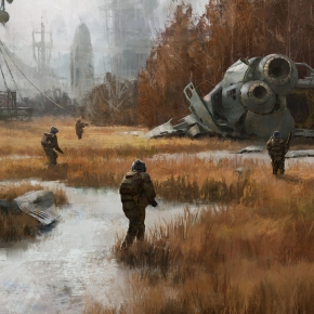 the-scifi-art-of-marat-zakirov-09