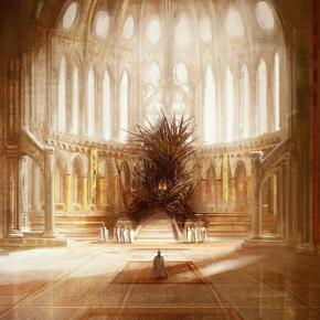 artist-marc-simonetti-fantasy-images-iron-throne