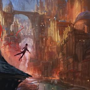 artist-marc-simonetti-fantasy-paintings