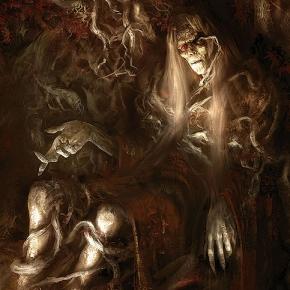 artist-marc-simonetti-gothic-fantasy-images