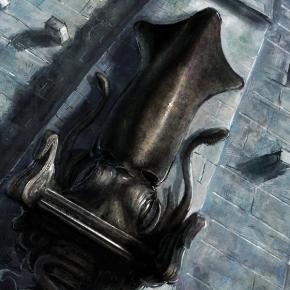 fantasy-marc-simonetti-cover-artist
