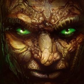 gothic-marc-simonetti-horror-art