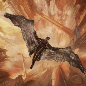 marc-simonetti-fantasy-art-painter