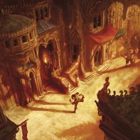marc-simonetti-fantasy-art-paintings-art