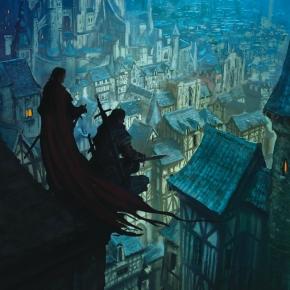 marc-simonetti-fantasy-art-paintings-artwork