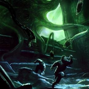 marc-simonetti-fantasy-artbook-horror-imagery