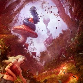 marc-simonetti-fantasy-artist-paintings
