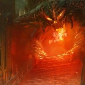 marc-simonetti-fantasy-artwork-diablo