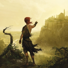 marc-simonetti-fantasy-artwork