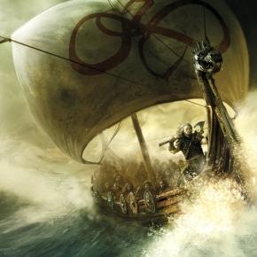 marc-simonetti-fantasy-cover-art-paintings