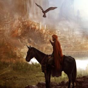 marc-simonetti-fantasy-illustrations-paintings-art