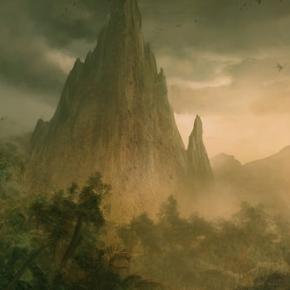 marc-simonetti-fantasy-landscape-art-paintings