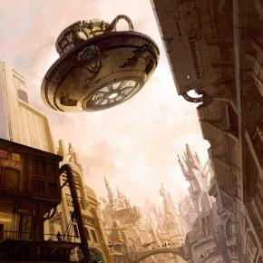 marc-simonetti-fantasy-scifi-imagery
